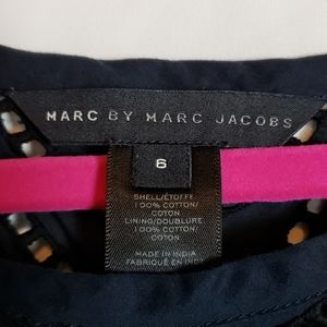 Marc By Marc Jacobs Dresses - Marc by Marc Jacobs dress